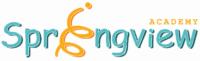 springview academy logo